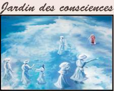 Le jardin des consciences