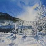 paysage-d'hiver
